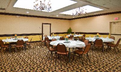 Banquet Room 6 of 14
