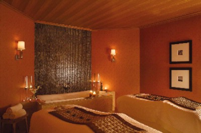 Spa Room 4 of 6