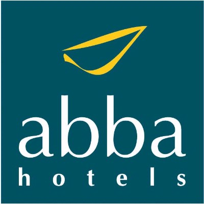 Abba Hotels 3 of 8
