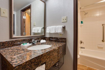 Image of Drury Inn & Suites San Antonio Airport