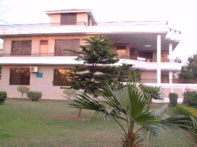 Image of Orion Group of Guest House