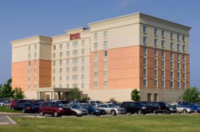 Image of Drury Inn & Suites Montgomery