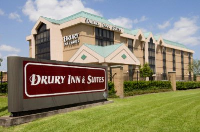 Drury Inn & Suites Houston Sugar Land 1 of 10