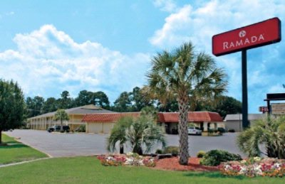 Image of Ramada Inn of Walterboro