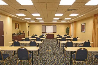 Our 800 Square Foot Meeting Room Is Available For Corporate Training Reunions And More With Catering Options Available. 13 of 13