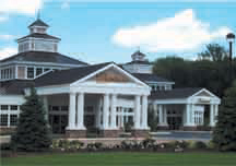 Image of The Bertram Inn & Conference Center