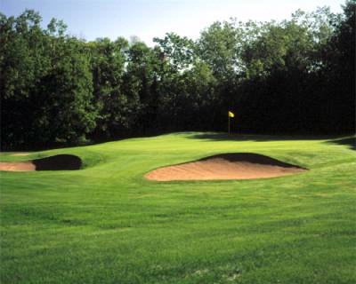 Enthusiasts Love The #1 Nationally Ranked Affordable Dogwoods Golf Course. Ask About Packages! 15 of 16
