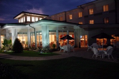 Image of Hilton Garden Inn Riverhead
