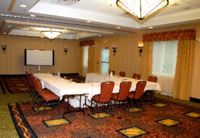 Banquet Room 7 of 20