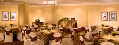 Our Catering Department Specializes In Social Functions As Well As Corporate Events 10 of 13