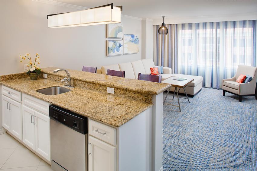 Hyatt Clearwater Beach Room Rates