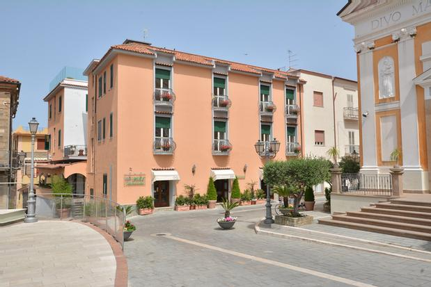Hotel Antonietta 1 of 6