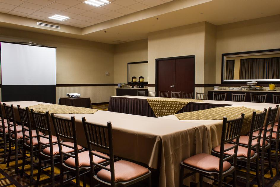 Conference Room 16 of 17