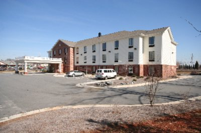Image of Country Hearth Inn & Suites