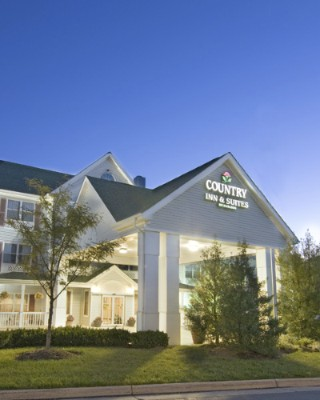 Country Inn & Suites Washington Dulles Airport 1 of 22