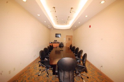 Video Conferencing Available 3 of 13