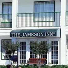 Image of Jameson Inn of Florence