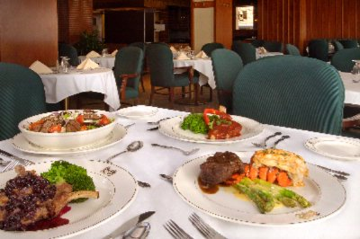 Rafel\'s Steakhouse 2 4 of 13