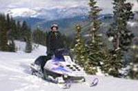 Snowmobiling 28 of 31