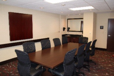 Board Room 13 of 18
