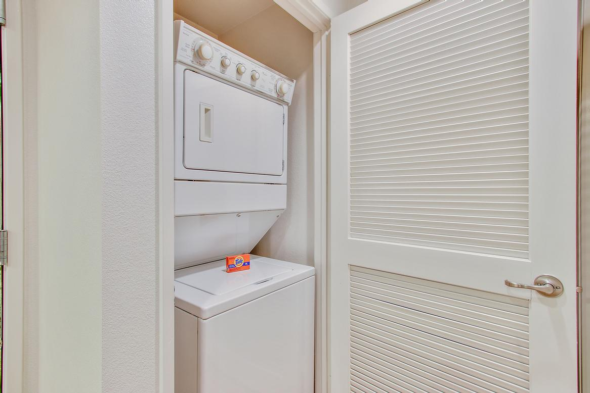In-Unit Washer & Dryer 13 of 14