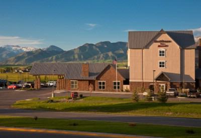 Convienently Located Near The Bridger Mountains As Well As Bozeman! 2 of 9