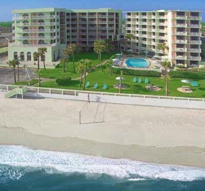 2125 South Atlantic Ave Daytona Beach Fl 32118