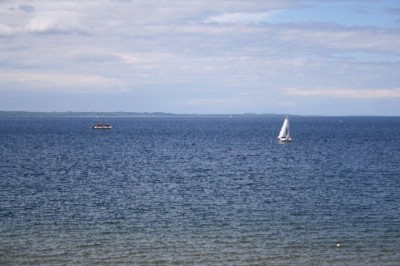 West Grand Traverse Bay 11 of 16