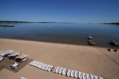 West Grand Traverse Bay 13 of 16