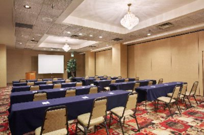 Arapahoe I Event Room 7 of 10