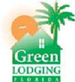 Green Lodging Certified 7 of 7