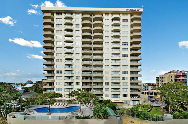 Newport Mooloolaba 1 of 26