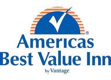 Americas Best Value Inn Logo 7 of 7