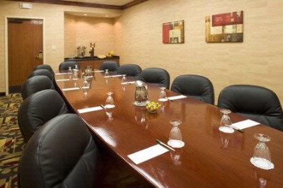 New Boardroom Meeting Rooom 11 of 13