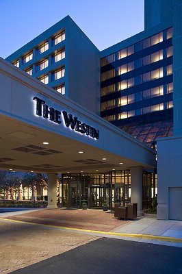 Image of The Westin Tysons Corner