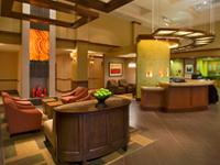 Image of Hyatt Place Cincinnati Blue Ash