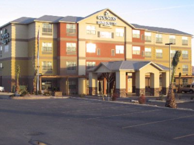 Country Inn & Suites Country Inn & Suites St. George Utah