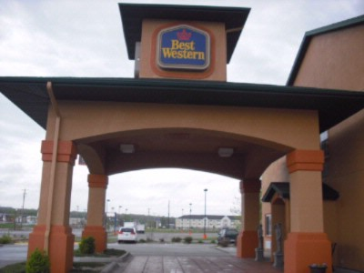 Image of Best Western Jc Inn