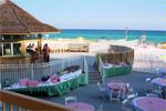 Beach Deck And Catering Services 12 of 25
