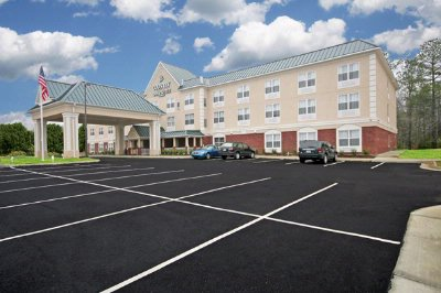 Image of Country Inn & Suites Doswell