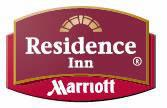 Residence Inn by Marriott Birmingham Inverness 1 of 14