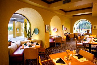 Cactus Rose Steakhouse Serving Breakfast Lunch Dinner And An Award-Winning Sunday Brunch 9 of 16