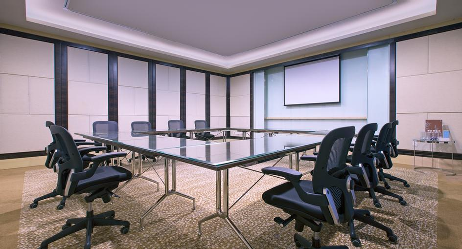 Meeting Room Level 3 19 of 24