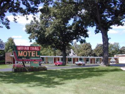 Hotels Near Arkdale Wi