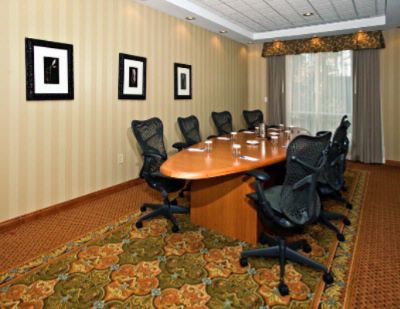 Boardroom 16 of 20