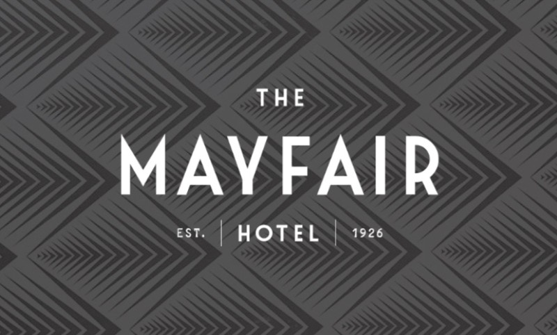 Image of Mayfair Hotel