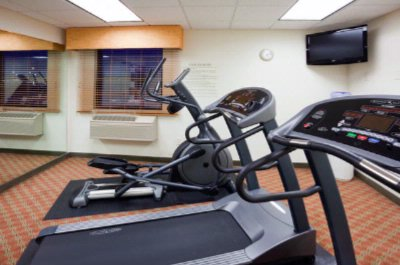 Fitness Room 5 of 23