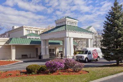 Superior Hotel Planner