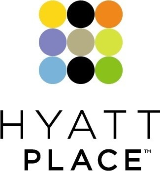 A Global Hyatt Affiliate 3 of 7