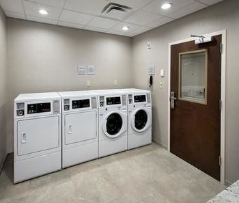 Laundry Services 17 of 17